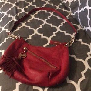 Used purse